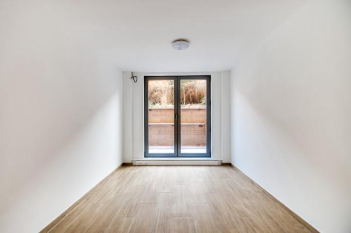 Offices - Bruxelles Uccle - #1354537-0