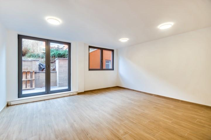 Offices - Bruxelles Uccle - #1354537-11