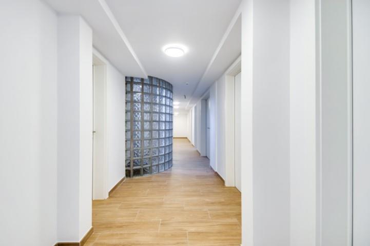 Immeuble de bureaux - Bruxelles Uccle - #1354537-2