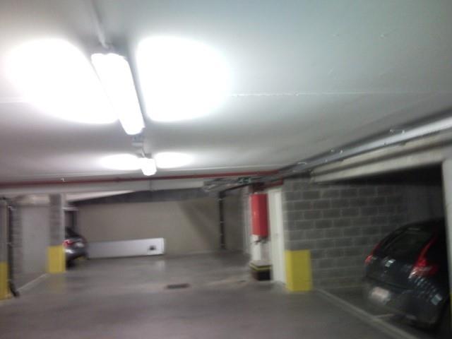 Immeuble de bureaux - Bruxelles Uccle - #1354537-8