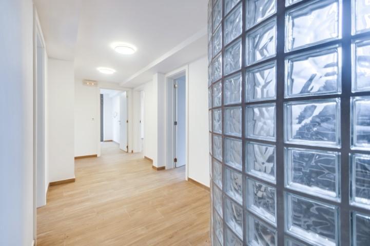 Immeuble de bureaux - Bruxelles Uccle - #1354537-1