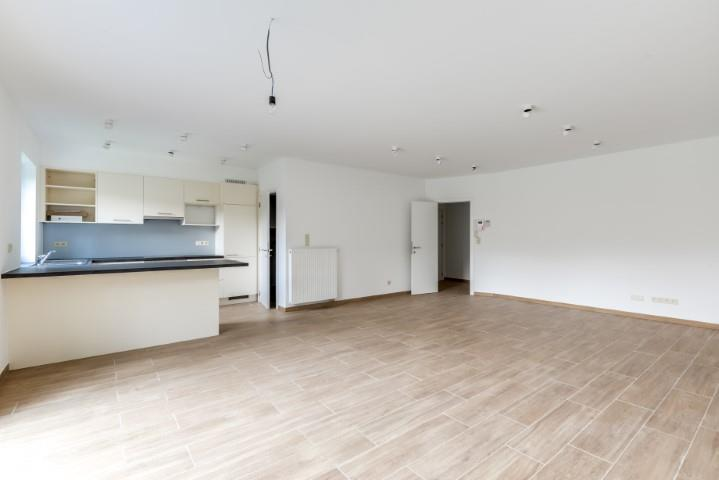 Ground floor with garden - Linkebeek - #2989184-9