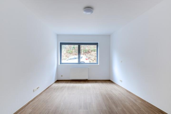 Ground floor with garden - Linkebeek - #2989184-7