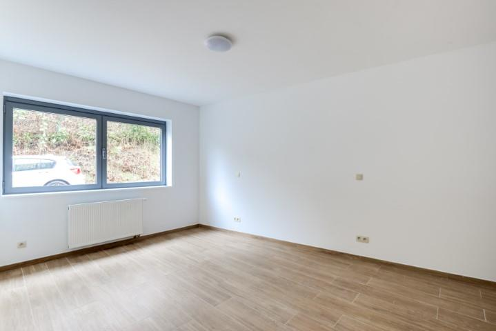 Ground floor with garden - Linkebeek - #2989184-6