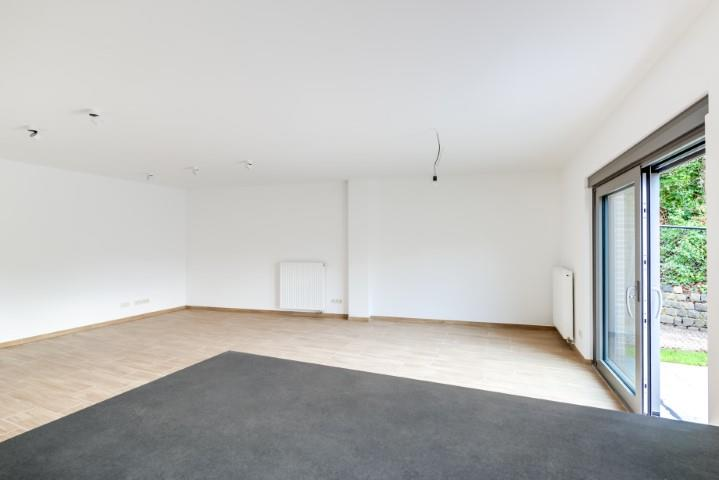 Ground floor with garden - Linkebeek - #2989184-11