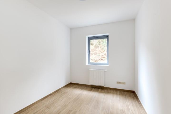 Ground floor with garden - Linkebeek - #2989184-5
