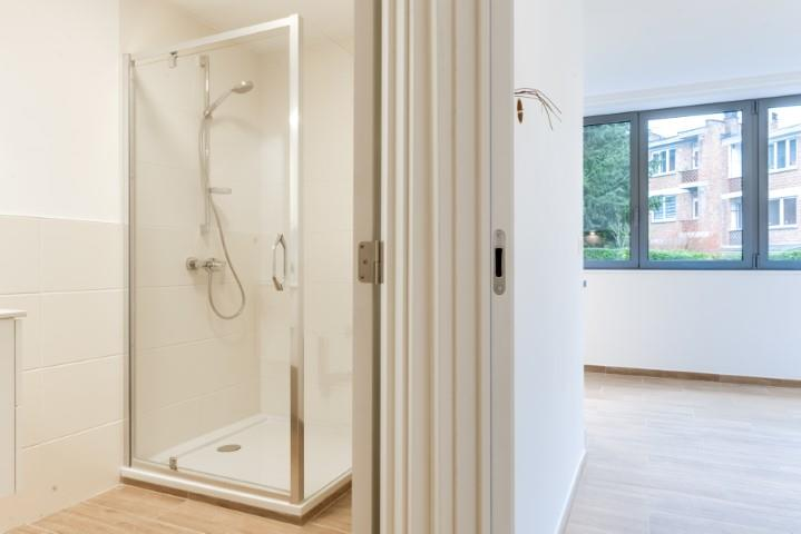 Studio - Uccle - #2989187-7
