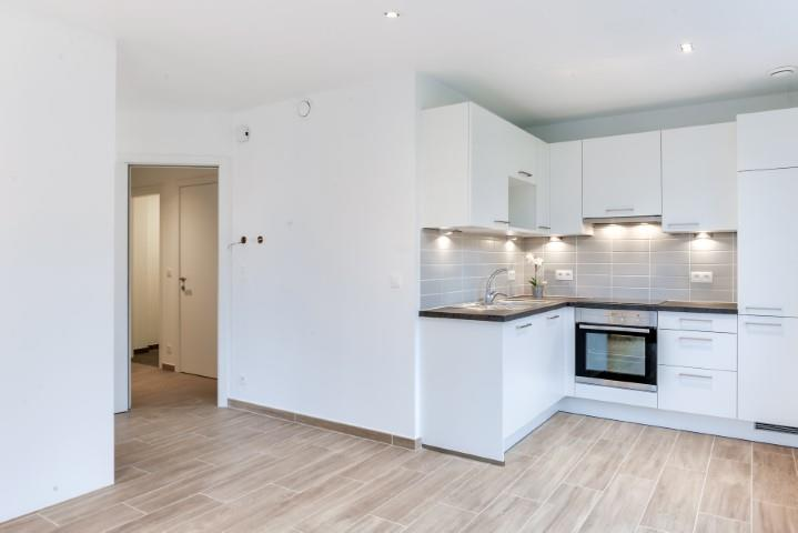 Studio - Uccle - #2989187-0