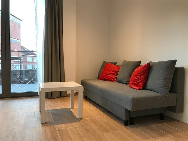 Studio - Uccle - #2989187-12