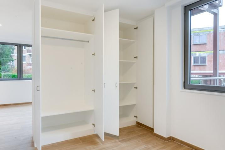 Studio - Uccle - #2989187-3