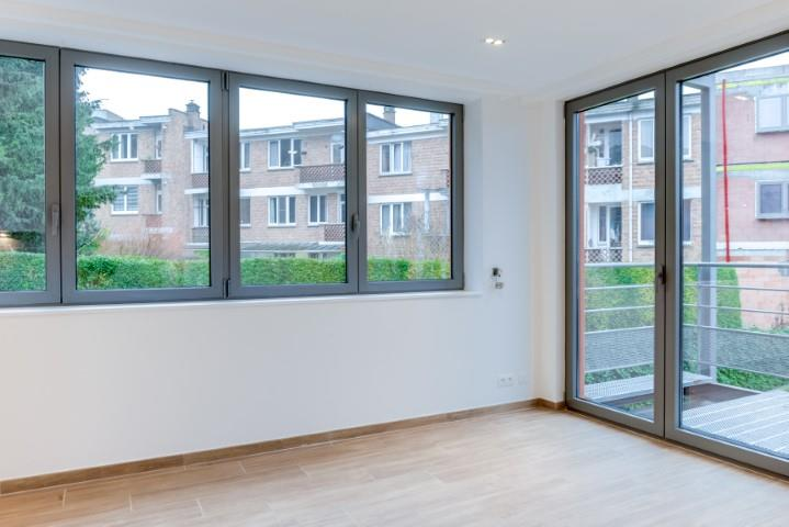 Studio - Uccle - #2989187-1