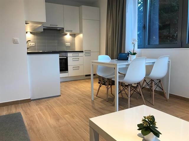 Studio - Uccle - #2989187-14