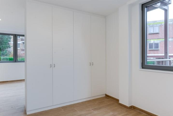 Studio - Uccle - #2989187-2