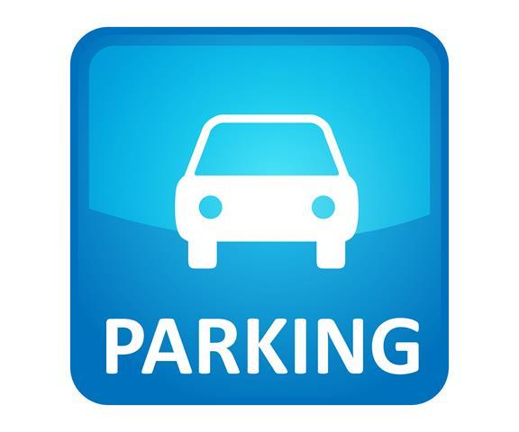 Parking extérieur - Uccle - #3132838-2