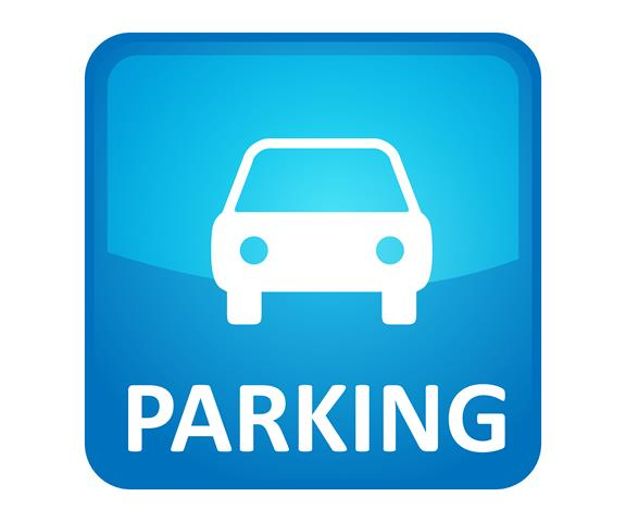 Inside parking - Uccle - #3132845-4