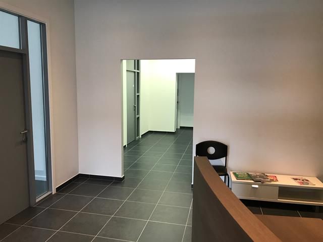 Offices - Bruxelles Uccle - #3166890-4