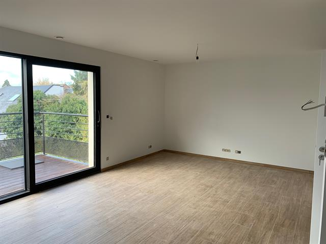 Appartement - Uccle - #3579282-3