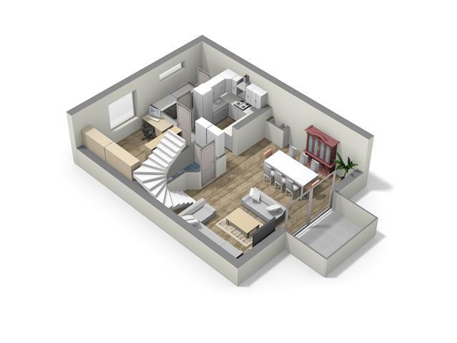 Estate #3623805